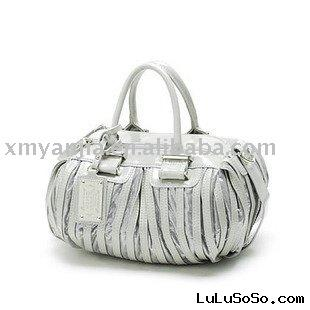 New Designer fashion Discount Handbag