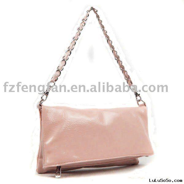 New arrival hand bags