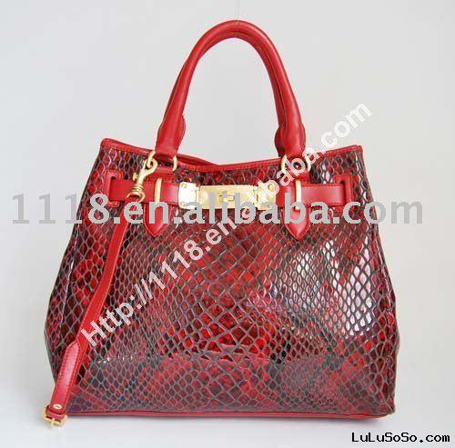 Newest Authentic brand handbag