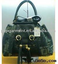 Original Handbags,Women New Styles Handbags,Name Branded Handbags