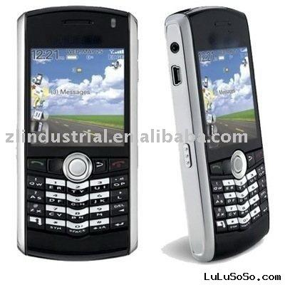 Pearl 8100 New Mobile