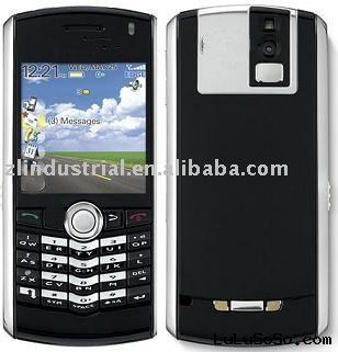 Pearl 8100 Unlock Mobile