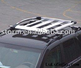 Roof Rack For Benz ML 50 (W163-W164)