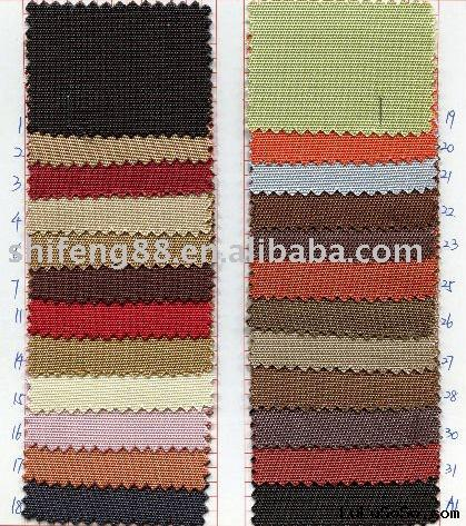 SF-112 textile fabric for bags and luggages 2010