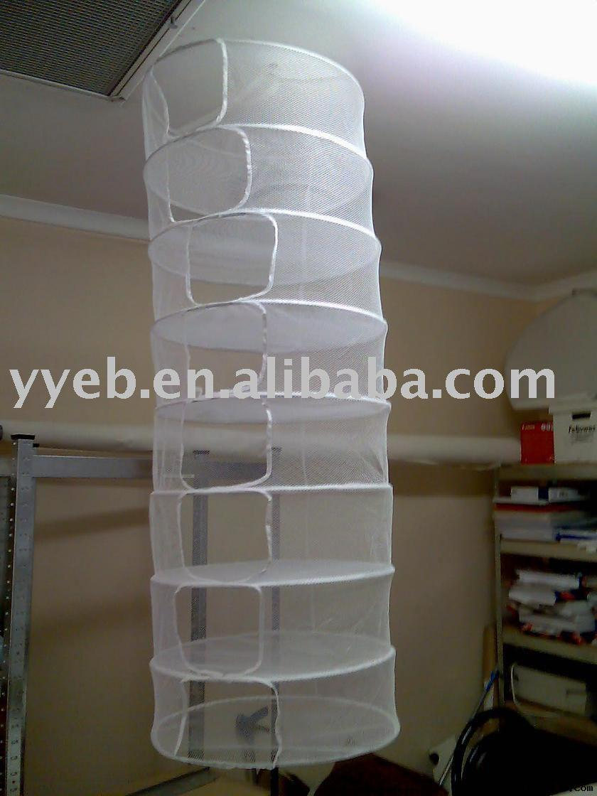 Sell Hanging Sweater Dryer/Clothes Rack