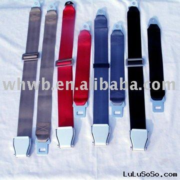 WHWB-929 Aviation belts