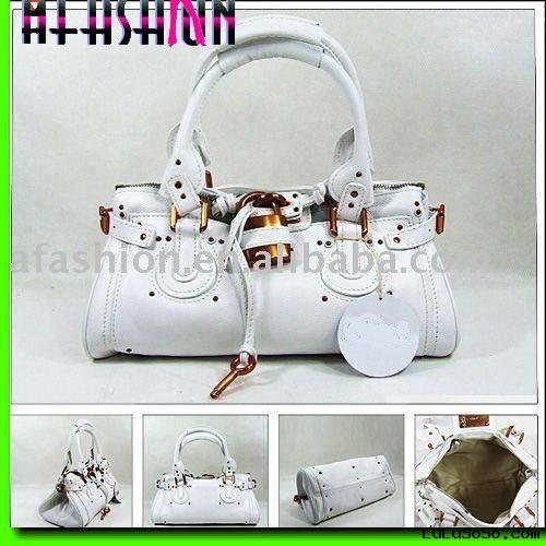 Wholesale cheap bags handbags