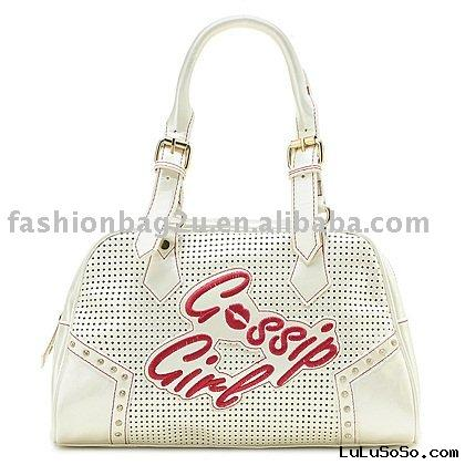 Wholesale signature handbags satchel