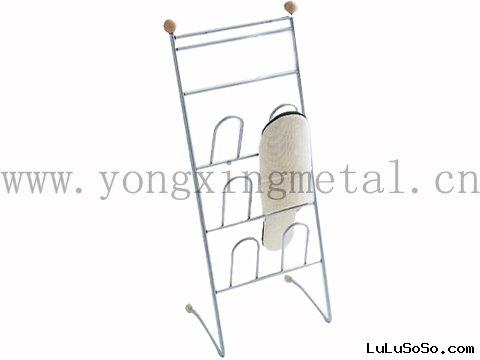 YX-SR014  Iron Wire Shoes Rack