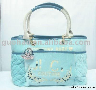 brand name baby bags,diaper bags,mommy bags Nappy bag
