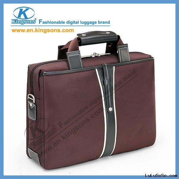 brand name laptop bag