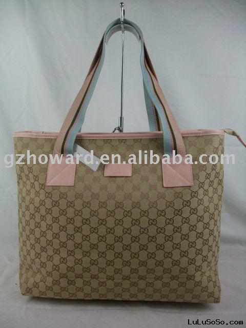 cheap famous brand imitation handbag