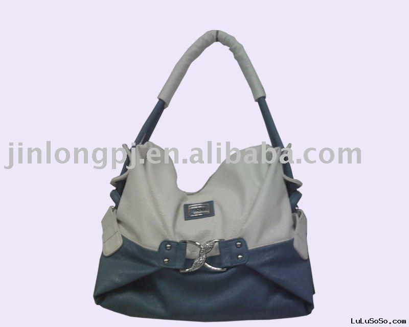 cheap name brand  handbags