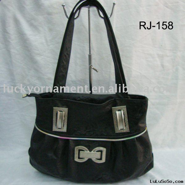 cheap price handbag