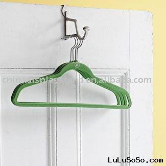 clothes rack/ clothes hanger/ clothes hook