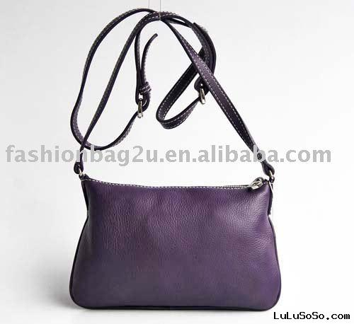 designer purses handbags wholesale