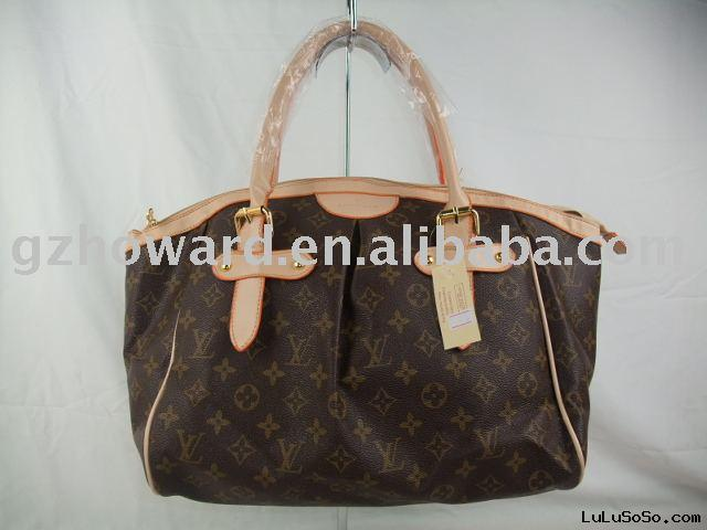 famous brand name designer handbag cheapest price