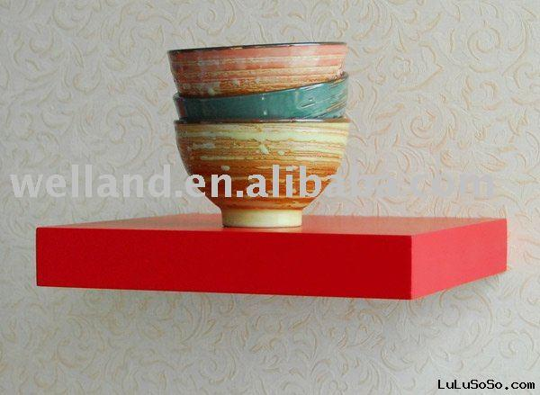 floating shelves,sell wall ledge set,home decor