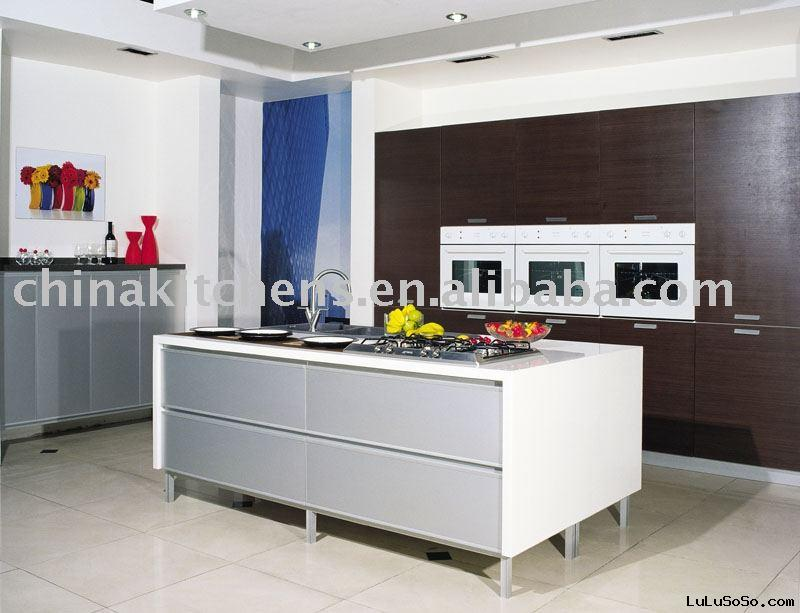 furniture,home furniture,kitchen cabinet