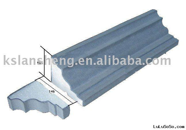heat insulation building materials