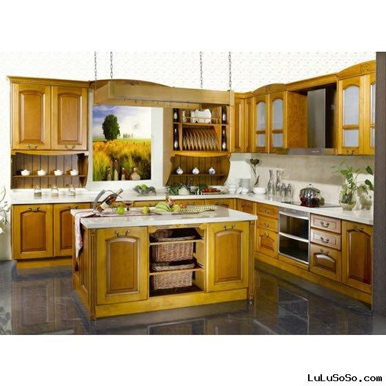 home furniture kitchen cabinet