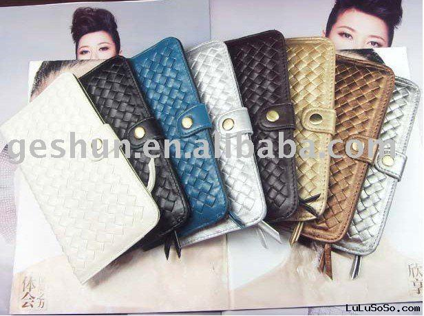 hot sale lady purses