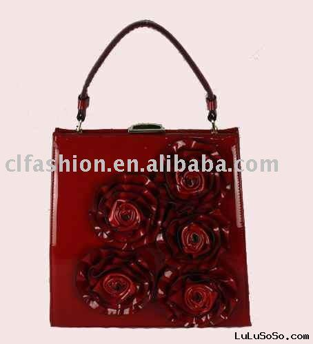 ladies' handbag,Valentino Handbags