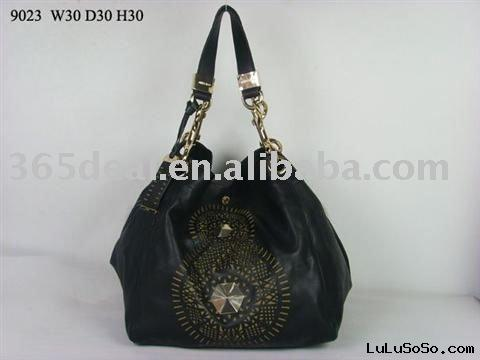 name brand purses,lady's purses,fashion purse with authentic card