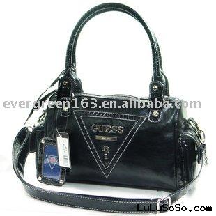 new fashion brand bag, 2009 hot sale handbag
