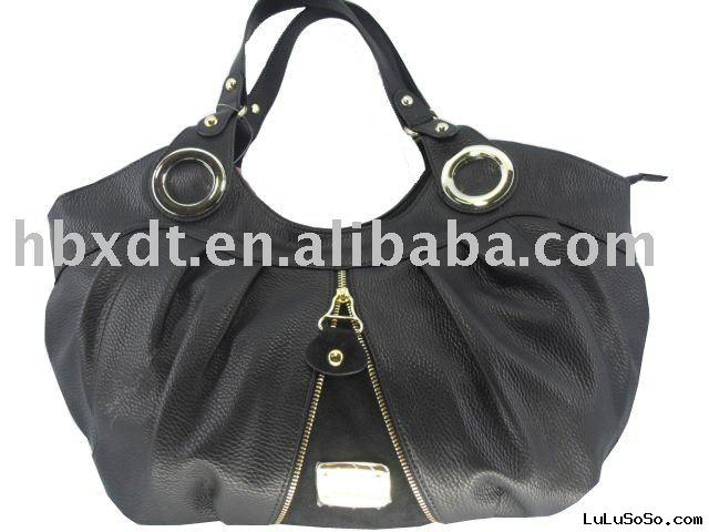 on sale handbags