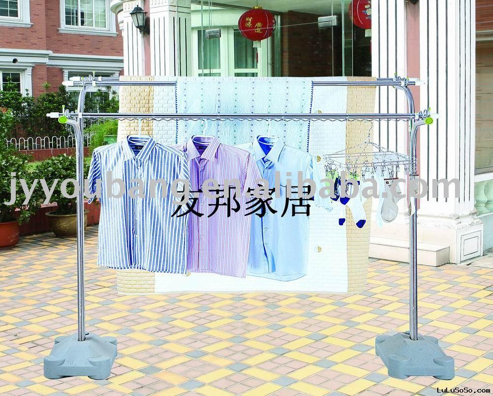 Outdoor Clothes Drying Rack Singapore Outdoor Ideas