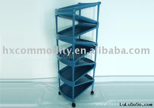 shoe rack (HX0004344)