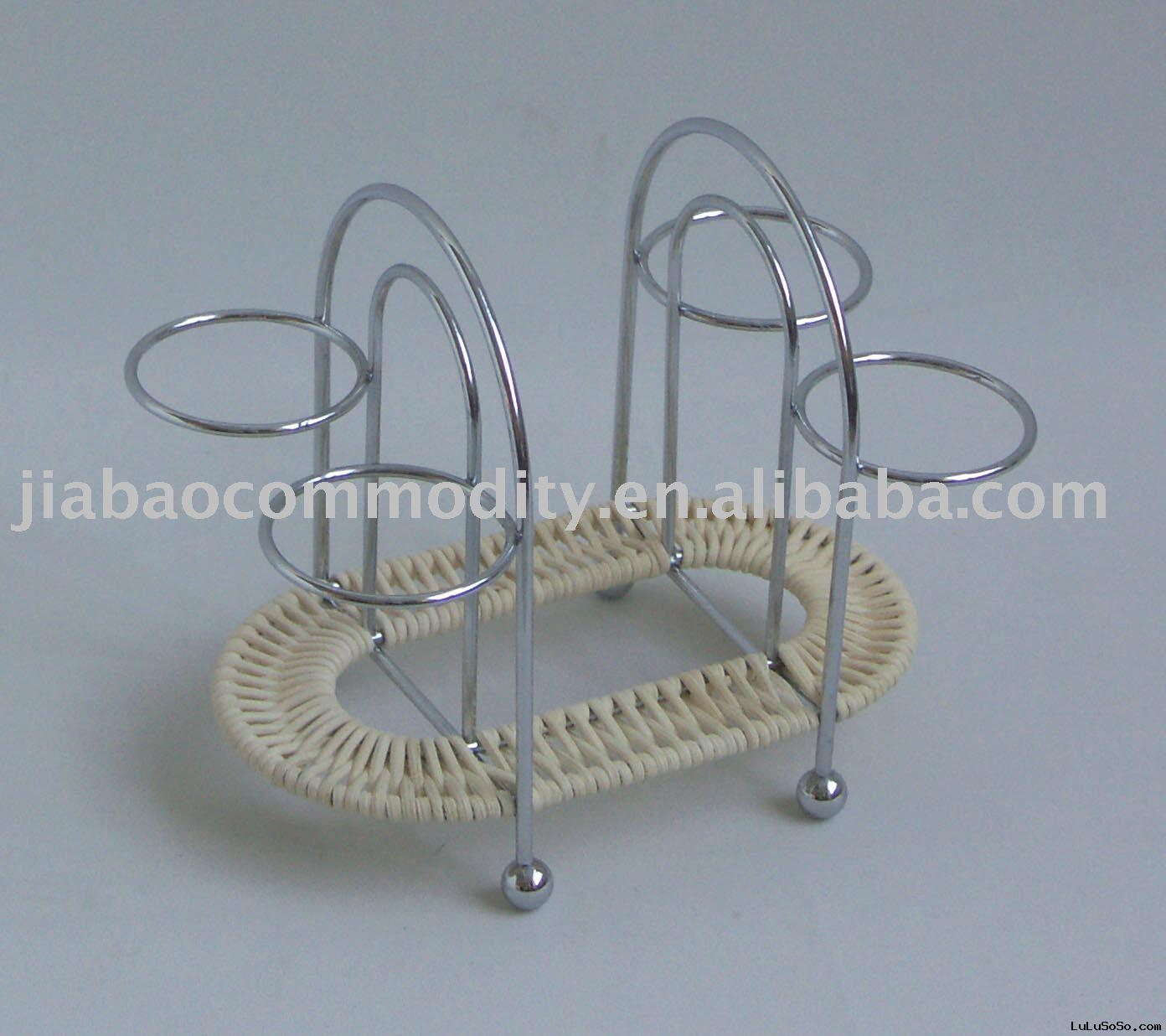table condiment set