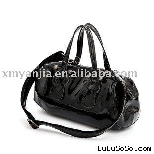 wholesale leather handbags woman
