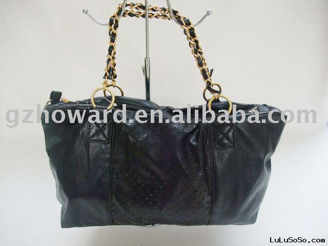 wholesale name brand tote