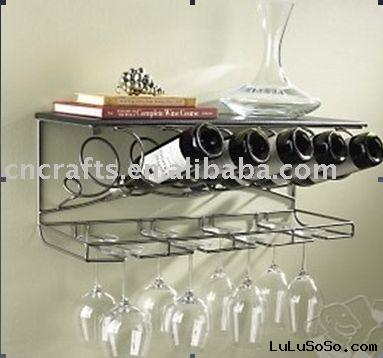 wine rack,wall mounted wine rack,wine racks