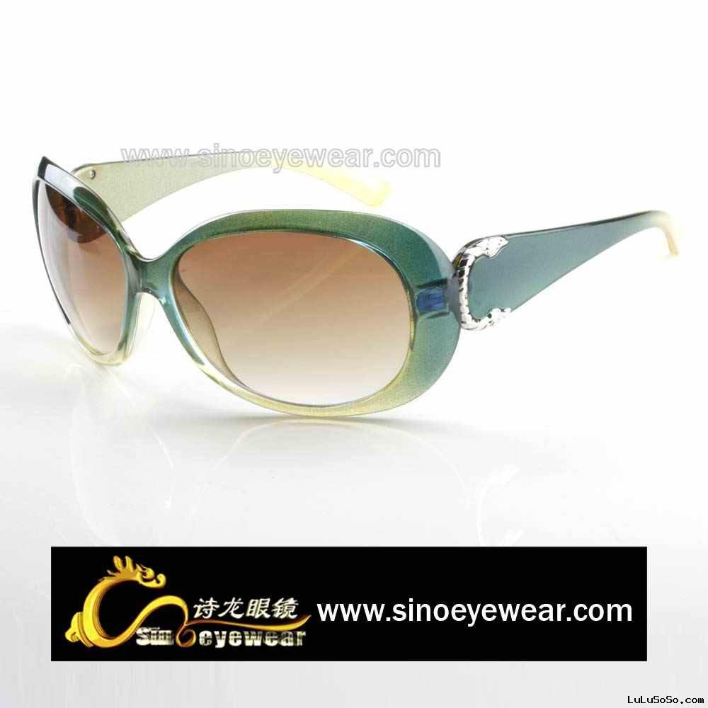 2011 Designer sunglasses