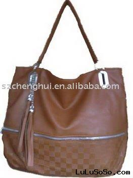 2011 new designer fashion handbag hot sale
