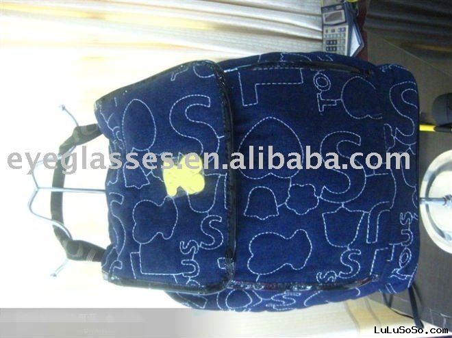 2011 popular tous handbags in blue