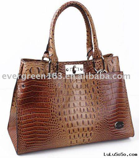 2011 wholesale brand name designer handbags original