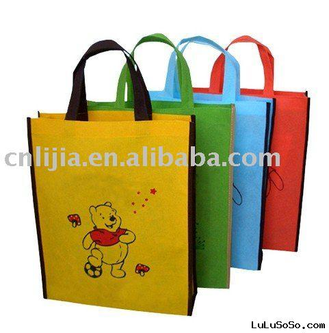 Cheap Non-woven Bag