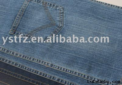 Denim Fabric AS1103-131