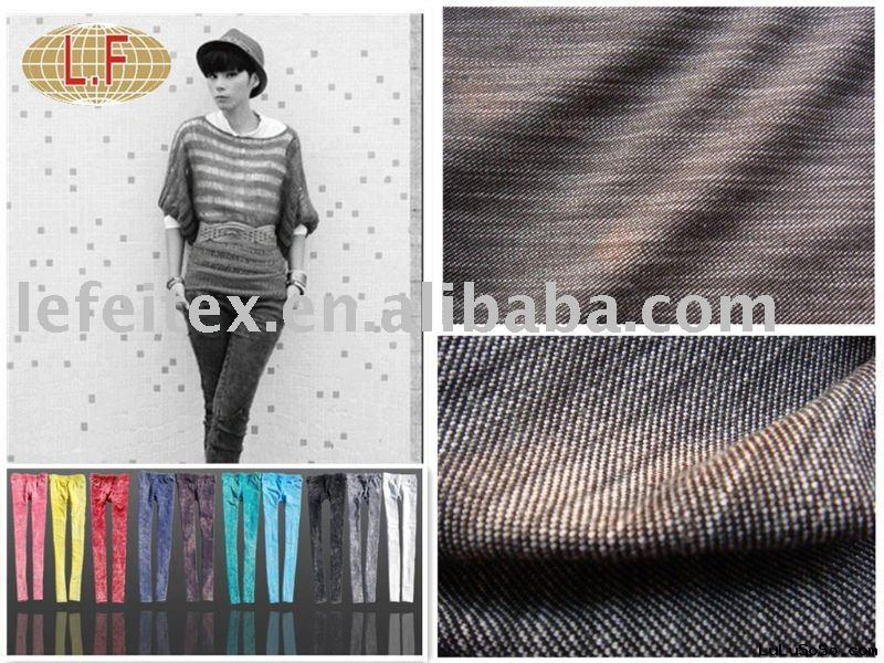 Denim Fabric / Jeans Fabric