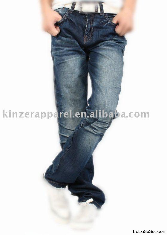 Fashion Designer Jeans