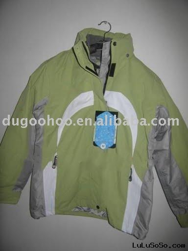 Mens outwear designer jackets