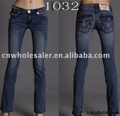 Paypal !!! brand jeans