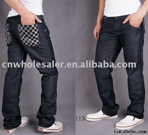 Paypal high quality jeans