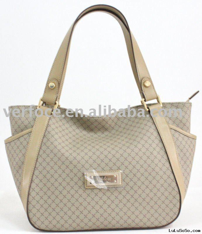 Whlesale designer handbag,whole sale brand handbag,famous handbags