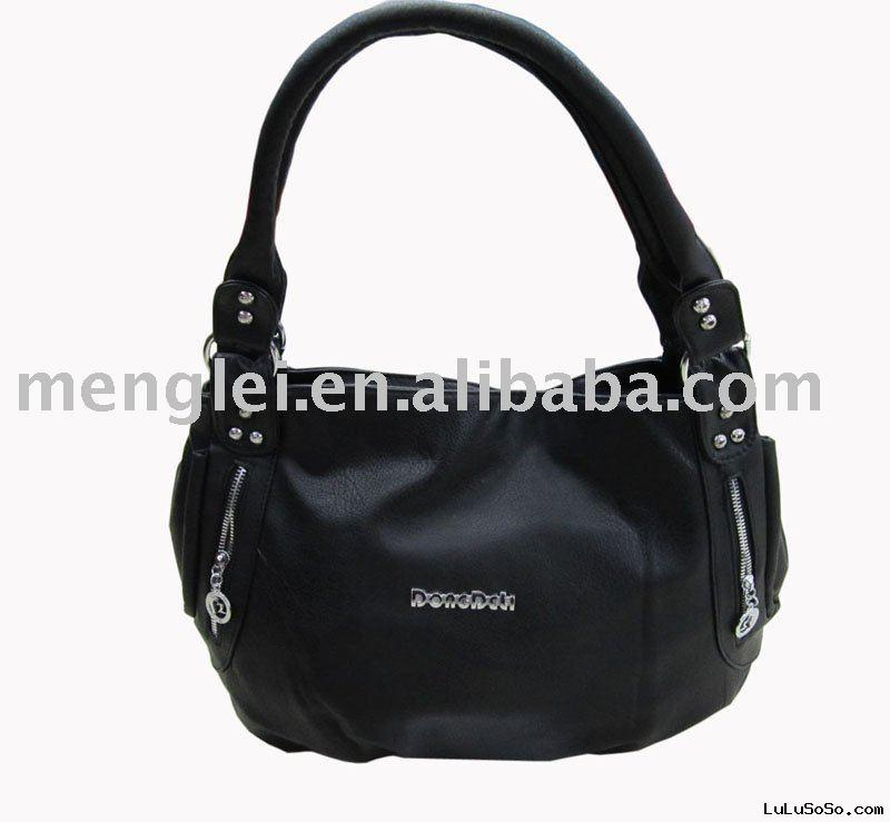 Wholesale cheap designer handbag