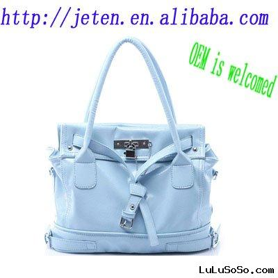 authentic designer handbag